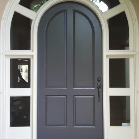 image link to doors