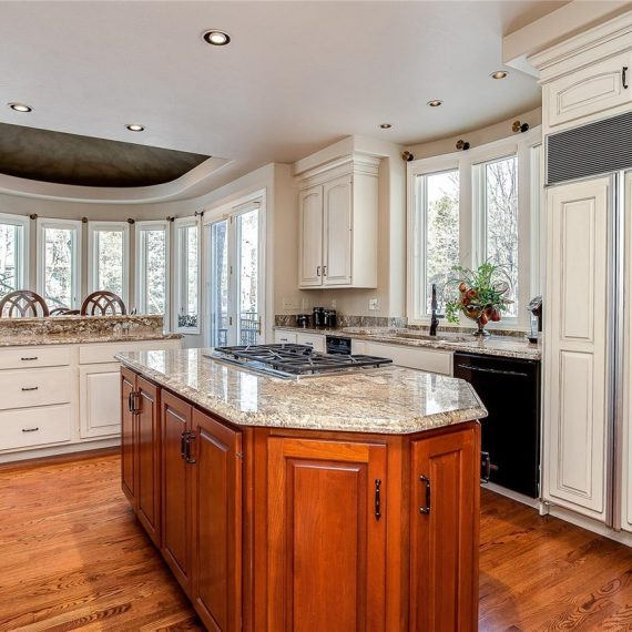 link to cabinets and built ins