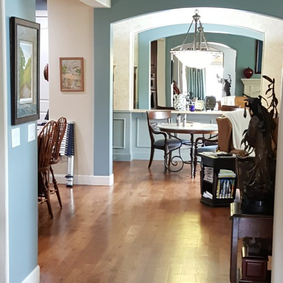 Best Sheen Of Paint For Kitchen Cabinets: Experience, Quality, Workmanship
